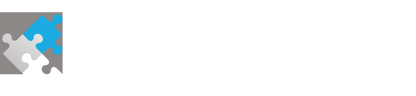 Arcesso